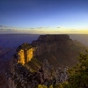 ...North Rim of Grand Canyon...