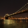...Brooklyn Bridge,NY...